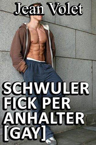 Schwuler Fick