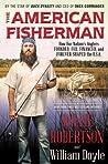 American Fisherman: An Angler's History of the USA
