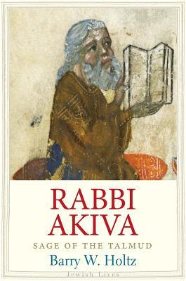 Rabbi Akiva - Sage of the Talmud