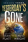 Yesterday's Gone: Season Three