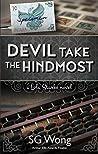 Devil Take the Hindmost (Lola Starke, #3)