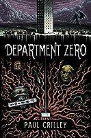 Department Zero