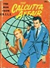 The Calcutta Affair (Man from U.N.C.L.E.)