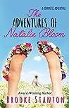 The Adventures of Natalie Bloom (Bloom Sisters, #2)
