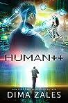 Human++ (Human++, #1)