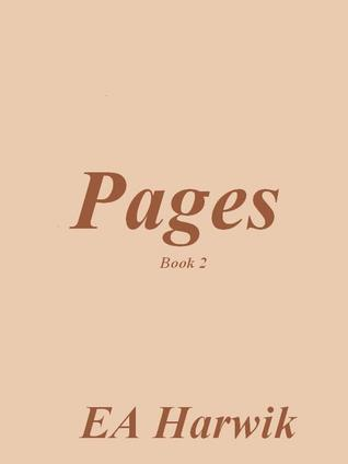 Pages: Book 2