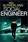 Social Engineer (Brody Taylor Thrillers, #1)