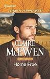 Home Free (Sierra Legacy, #3)