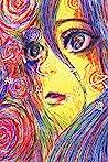 ハピネス 4 (Happiness, #4) ebook review