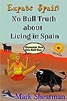 Expats Spain by Mark Shearman