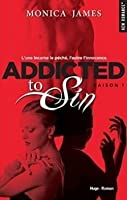 Addicted to Sin #1