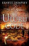 The Uluru Code (Sean Wyatt #10)