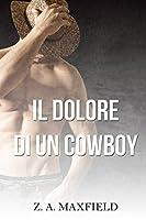 the cowboys za maxfield epub