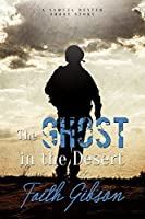 The Ghost in the Desert