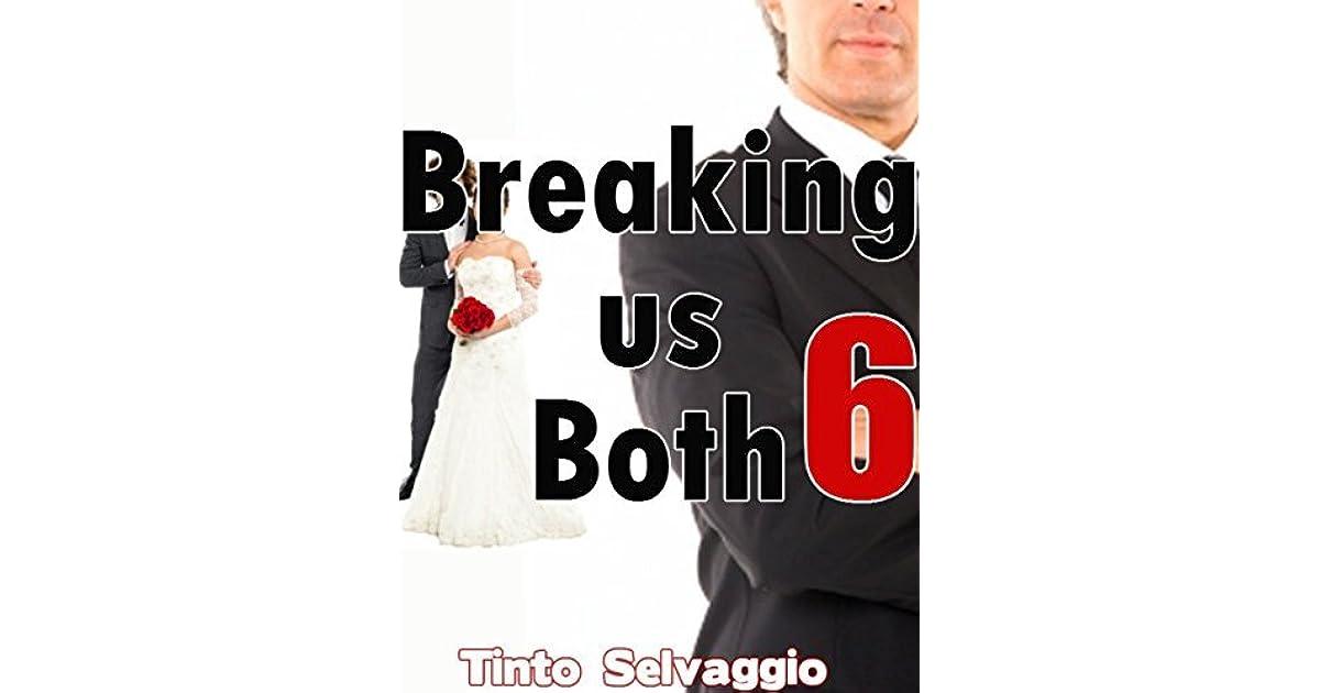 Breaking Us Both 6 Bi Dominant Training Submissive Hotwife  Cuckold Husband Public Humiliation -4163