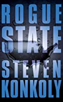 Rogue State: A Post-Apocalyptic Thriller