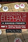 Understanding the Elephant: A Xiangqi Primer Part 2: Basic Introduction and Basic Kills
