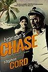 Brannan's Chase