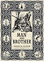 Man and Brother