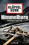 Himmelhorn (Kommissar Kluftinger, #9)
