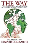 The Way: An Ecological Worldview