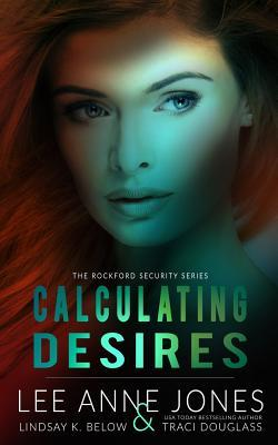 Calculating Desires