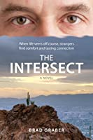 The Intersect