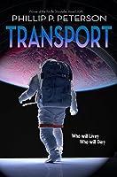 Transport: Death Mission