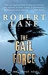 The Gail Force (Jake Travis, #4)