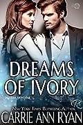 Dreams of Ivory (Holiday, Montana, #5)