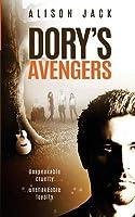 Dory's Avengers