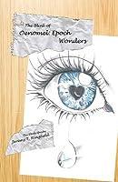 The Blink of Oenomel (Epoch Wonders #1)