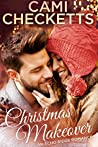 Christmas Makeover (An Echo Ridge Romance)