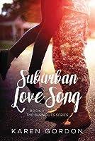 Suburban Love Song