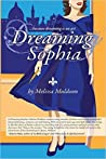 Dreaming Sophia