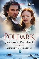 Jeremy Poldark (Poldark, #3)