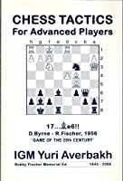 Chess Tactics for Scholastic Players by Dean Ippolito (2007, Paperback)