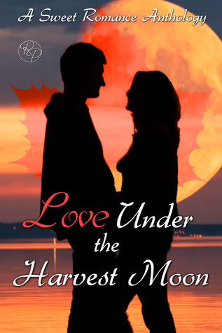 Love Under the Harvest Moon by Nemma Wollenfang