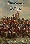 Flashman's Waterloo