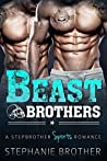 Beast Brothers (Beast Brothers, #1)