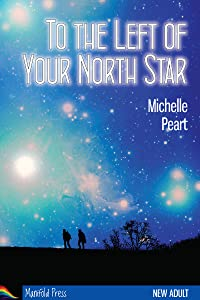 To the Left of Your North Star