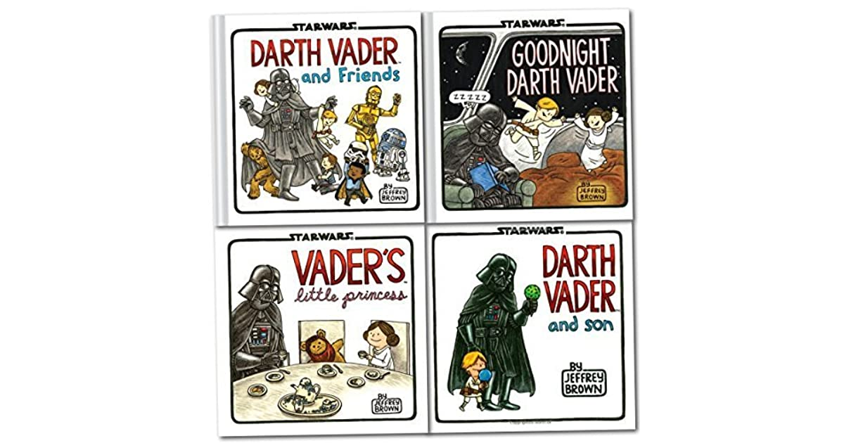 darth vaders psychological profile Putting darth vader on the couch randi krege darth vader is no more a borderline than he is a ballerina did star wars (link is external) supervillian and deadbeat dad darth vader (link is external) have borderline personality disorder.