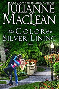 The Color of a Silver Lining (The Color of Heaven #13)
