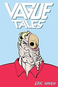 Vague Tales