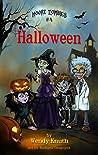 Moore Zombies: Halloween