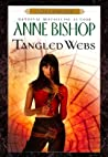 Tangled Webs (The Black Jewels, #6)