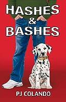 Hashes  Bashes