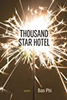 Thousand Star Hotel