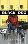 Black Dog: 4 vs the wrld