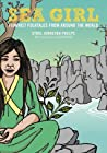 Sea Girl: Feminist Folktales from Around the World